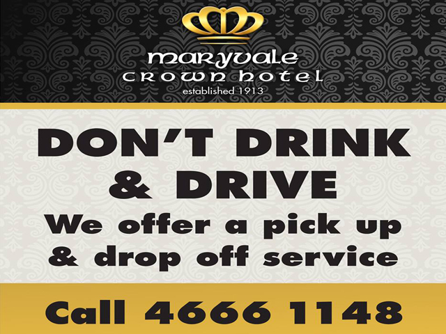 Maryvale-Crown-Hotel-Pick-Up-and-Drop-Off-Service.jpg