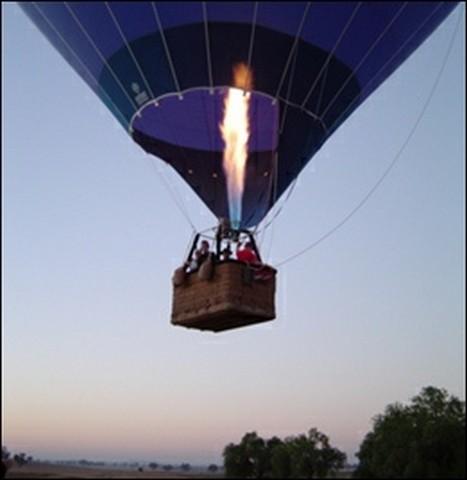 Aussie-Balloontrek-Canowindra4.jpg