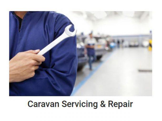 BB-Caravan-Service-Repairs-Caravan-Servicing-Repair.jpg