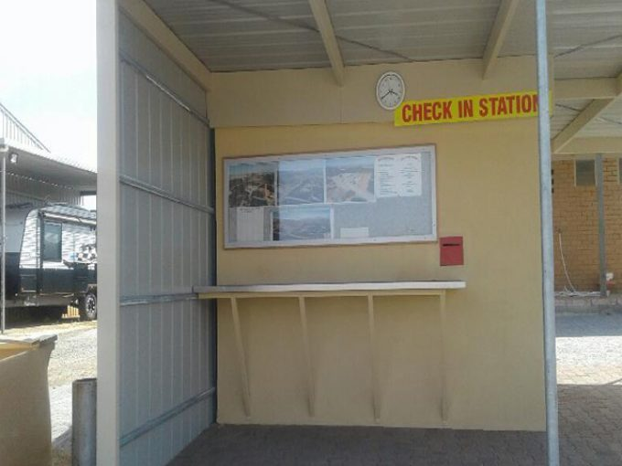 Bayview-Park-Port-Lincoln-Check-In-Station.jpeg