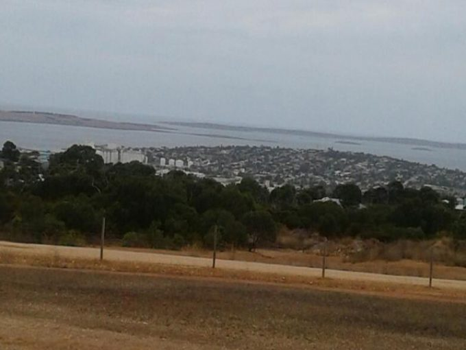 Bayview-Park-Port-Lincoln-Great-View1.jpeg