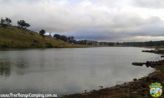 Bethungra-Dam6.jpg