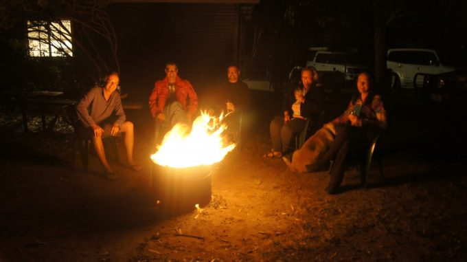 Boat-Harbour-Camp-Fire.jpg