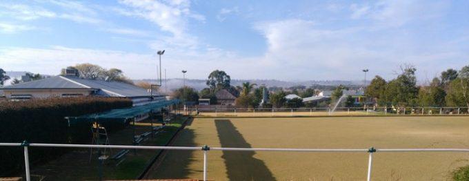 Coolah-Sporting-Club-Free-Camping-Bowling-Greens.jpg