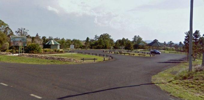 Federation-Park-Vale-View-Entrance.jpg