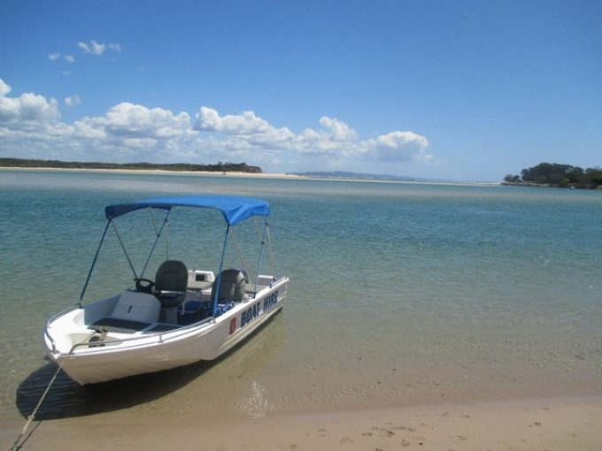O-Boat-Hire-Noosa-River-Great-Day.jpg