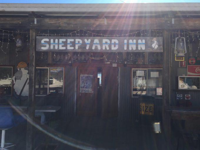 Sheepyard-Inn-Front-View