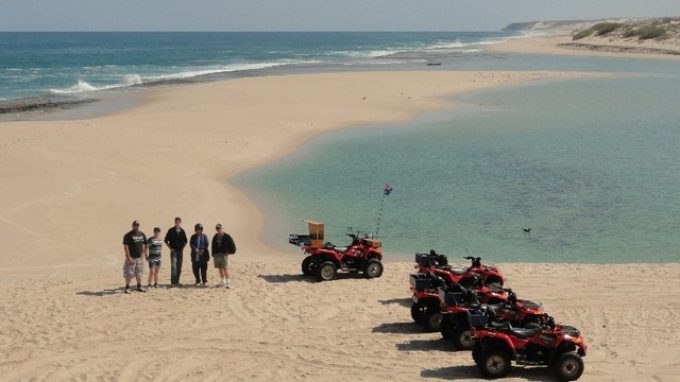 Wagoe-Chalets-and-Camping-Quad-Bikers.jpg