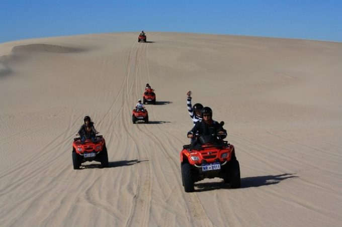Wagoe-Chalets-and-Camping-Quad-Bikes.jpg