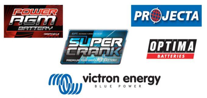 battery-power-centre-winnellie-nt-batteries.jpg