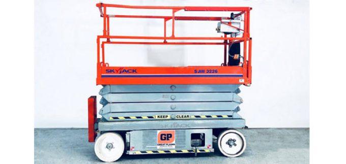 battery-power-centre-winnellie-nt-industrial-batteries.jpg