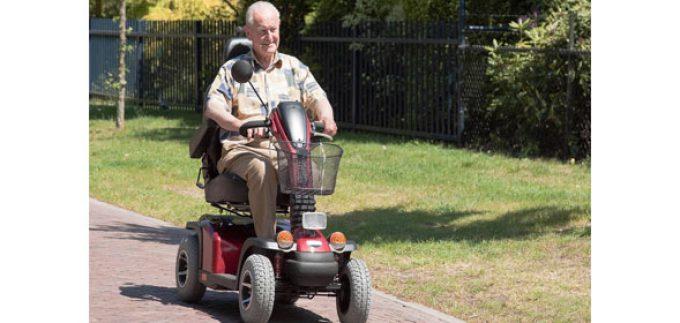 battery-power-centre-winnellie-nt-mobility-scooter-batteries.jpg