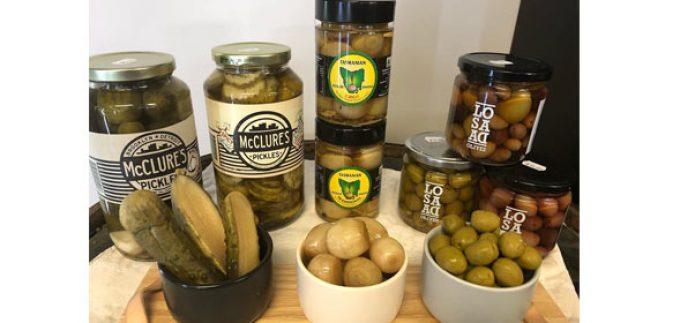 east-coast-village-providores-pickled-onions-gherkins.jpg
